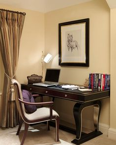 Styled Shots | Shilou Furniture