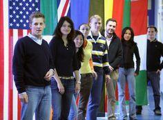 German Translators,German to English translation services,German translation,German interpreter delhi,French translation services -Tridindia
