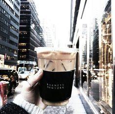 Barness Newyork ♥
