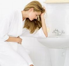 Educating Yourself On Morning Sickness