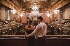 Shooting a TV Commercial in Budapest! — Wanderlust Us Academy Of Music, Budapest Travel, Art Nouveau Architecture, Tv Commercials, Us Travel, Travel Inspiration, Tourism, Wanderlust, In This Moment