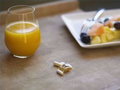 The Top 20 Reasons Why We Love Vitamins and Supplements