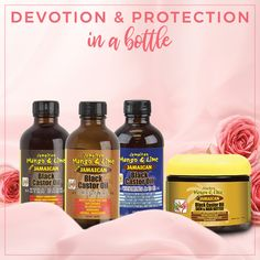 Show bae you care by gifting them a couple bottles of our Known for their moisturizing and soothing properties, is the gift that keeps on giving long after Valentine's Day is over. Jamaican Mango And Lime, Hair Mask For Growth, Jamaican Black Castor Oil, Oils For Skin, Hair Oil, Healthy Hair, Black Women, Bae, Beauty Hacks
