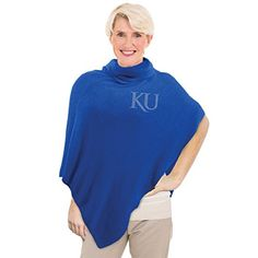 Kansas City Royals Turtlenecks
