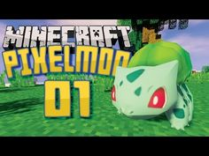 http://minecraftstream.com/minecraft-episodes/a-fresh-start-minecraft-pixelmon-public-server-episode-1/ - A FRESH START!   Minecraft: Pixelmon Public Server   Episode 1  Pokecentral Episode 1! A New Journey! Exploring, Battling, and Catching Pokemon! ► Join me on the server! IP: pokecentral.org Version: 5.0.4 Minecraft: 1.10.2 ► How to install Pixelmon: https://www.youtube.com/watch?v=BuSadxfp8Xg ► Follow me on: Twitter –...