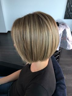 colour ideas ideas low ponytail hairstyle ideas hairstyle ideas ideas for indian wedding hairstyle ideas hairstyle ideas 2019 ideas short hair Bob Hairstyles For Round Face, Short Bob Hairstyles, Pretty Hairstyles, Hairstyle Ideas, Fringe Hairstyle, Everyday Hairstyles, Curly Hairstyles, Short Hair Cuts, Short Hair Styles