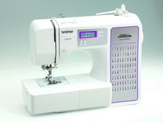 costco sewing machine in store