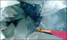 Image result for amazing crystals