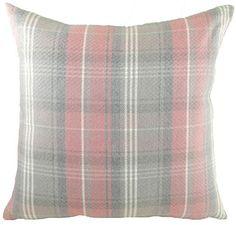 """43 cm Cushion Filled Evans Lichfield British Birds Blackbirds 17/"""""""