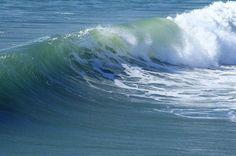 rompimiento de olas - Buscar con Google