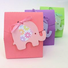 Hey, I found this really awesome Etsy listing at https://www.etsy.com/listing/180113714/pink-elephant-baby-shower-gift-tags-baby