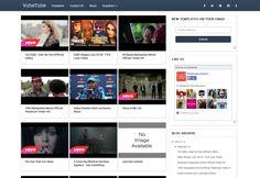 http://www.weblogtemplates.net/2014/02/vubetube-responsive-video-blogger.html VubeTube Responsive Video Blogger Template