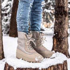 """adidas YEEZY 950 Boots """"Peyote"""""""