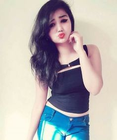 Very nice dear Beautiful Girl Photo, Beautiful Girl Indian, Beautiful Redhead, Gorgeous Hair, Stylish Girls Photos, Stylish Girl Pic, Girl Pictures, Girl Photos, Dehati Girl Photo