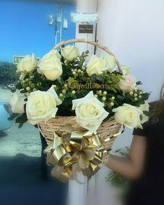 Trabajar con flores...es un constante TRIBUTO AL AMOR y somos felices por eso...#masquefloressomossentimientos #quelasfloresnopasendemoda #floristeriapuntofijo #floristeriapanamá #pty507