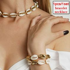 Ethnic Jewelry - Buy Tribal Jewelry, Silver Jewelry and Ethnic Handmad Hand Jewelry, Beach Jewelry, Tribal Jewelry, Jewelry Bracelets, Handmade Jewelry, Cheap Choker Necklace, Cheap Necklaces, Necklace Lengths, Shell Bracelet