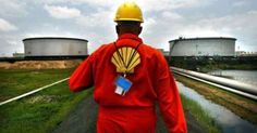Rivers, Shell Nigeria Sign MoU on Gas Supply
