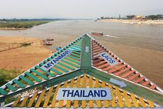 5 places to add to your Thailand travel itinerary