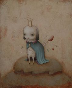 art by paul barnes images | Paul-Barnes-00