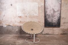 Femme chair by Studio Rik ten Velden