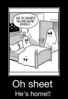 Funny Memes Pictures of Today Funny Cartoons, Funny Comics, Funny Jokes, Hilarious, Cartoon Humor, Halloween Cartoons, Halloween Fun, Halloween Humor, Halloween Costumes