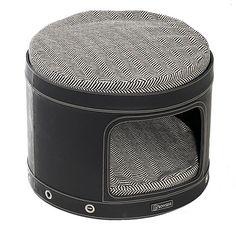 Soho Pet Duplex Bed