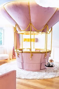 Ultimate Kids Beds | Discover the most incredible kids' beds for the perfect kids themed bedrooms. Go to WWW.CIRCU.NET . . . . . #circumagicalfurniture #kidsfurniture #kidsroom #kidsbed #kidsbeds #kidsbedroom #luxurykidsfurniture #luxurybed Inside Celebrity Homes, Celebrity Houses, Bedroom Themes, Kids Bedroom, Bedrooms, Cool Beds For Kids, Cool Kids, Incredible Kids, Kidsroom