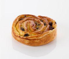Croissants & Danish - Passion by Gerard Dubois
