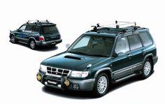 https://i.wheelsage.org/pictures/s/subaru/forester_turbo_jp-spec/subaru_forester_turbo_jp-spec_5.jpeg