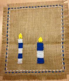 Textile Fabrics, Crafts For Kids, Kids Rugs, Children, Teacher Stuff, Home Decor, School Stuff, Weihnachten, Art