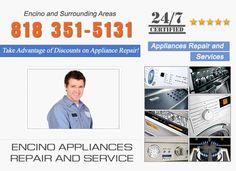 Washer Dryer Repair Los Angeles LA Laundry Washing Machine And Dryer Repair Service Center. Washing Machine And Dryer, Appliance Repair, Washer And Dryer, Appliances, Laundry, Gadgets, Laundry Room, Accessories, Washing And Drying Machine