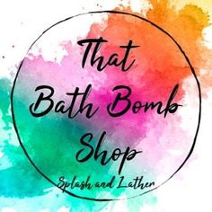 If you are looking for creative, hypnotic bath time fun then you have found the right girls. Hand made and painted for the extra flare. We are fans of these guys and their amazing Bath Bombs. Rainbow Cloud, Make Beauty, Bath Time, Bath Bombs, Pattern Art, Bath And Body, Addiction, Bubbles, Girls Hand