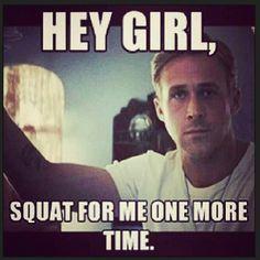 Motivation for girls :)