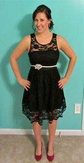 modcloth dress that I pinned earlier!