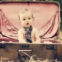 Dove andare in vacanza con i bambini? Le migliori attrazioni a misura di bimbo