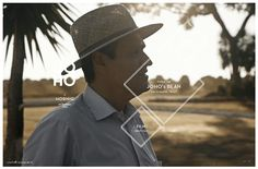 J. Hornig – JOHO's | Web Design File