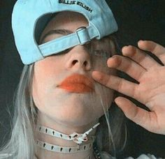 Billie Eilish, Hollywood Celebrities, Her Music, Me As A Girlfriend, Girl Crushes, My Idol, Singer, Celebs, Actresses