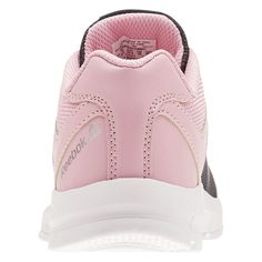b95a31af8dc Nike Toddler Girls  Air Max 90 Se Leather Running Sneakers from ...