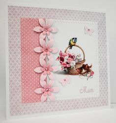 Hey, I found this really awesome Etsy listing at https://www.etsy.com/uk/listing/270306284/handmade-mum-card-ideal-for-mothers-day