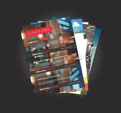 Brochure Design is one of our popular services and have put together many of them in the past. For more information go to our website. Brochure Design, Flyer Design, Web Design, Seo, Coding, Popular, Website, Most Popular, Leaflet Design