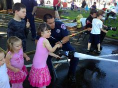 kid friendly things to do in Renton.