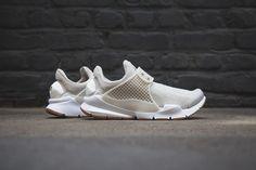 All Six Nike Sock Dart July 2016 Releases - EU Kicks: Sneaker Magazine