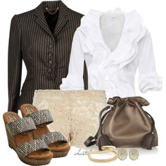 #3023, created by christa72 on Polyvore