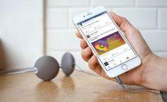 Facebook Inc. (NASDAQ: FB) Meets Music Industry Representatives To Establish Competition To YouTube