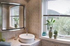 Wat zijn de voor- en nadelen van verwarmd glas? - Ramen en deuren - Ruwbouw - Ikgabouwen.be