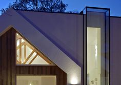 We love a challenge! A glass structure really lets our talents and the sun in to your home – shine! Over the years we have created some truly exceptional extensions to some incredible properties.Whether you want a 10 metre wide glass box that is held together with only 12 bolts or a doubleheight frameless glass …