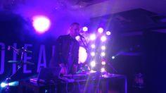 Concert Chemnai décembre 2014