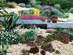 zen garden small backyard ideas
