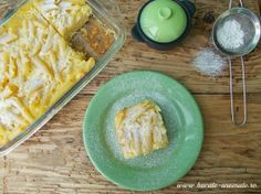 Romanian Food, Mac And Cheese, Food And Drink, Dairy, Sweets, Cooking, Ethnic Recipes, Astrology