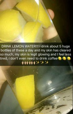Deserted Awesome Easy Detox Lost # Skin Care toner recipes for Healthy Water, Healthy Detox, Healthy Smoothies, Healthy Drinks, Smoothie Recipes, Detox Recipes, Homemade Smoothies, Shake Recipes, Oven Recipes